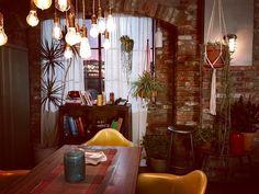 """Gefällt 184 Mal, 8 Kommentare - Nicole Cramer (@nicdecorator) auf Instagram: """"The loft ##GAsets"""""""