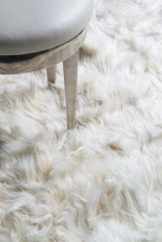 Genuine Peruvian By Incatrade Alpaca Fur Rugs Pinterest Alpacas Fire Places And Twin Beds