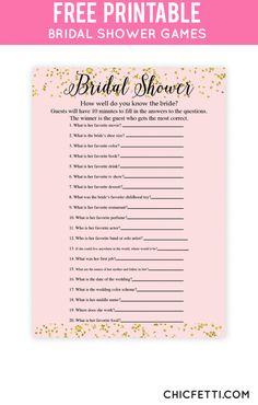 free-printable-bridal-shower-games-blush-gold-confetti-know-bride-3