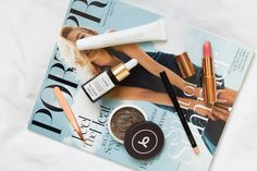 The best of the beauty basics