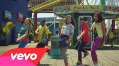 Kidz Bop Kids - Call Me Maybe - Video. For both my girls, who always dance and sing to this. Kids Music Videos, Music For Kids, Kids Songs, Call Me Maybe Video, Brain Break Videos, Kids Bob, Broken Song, Party Songs, Party Playlist