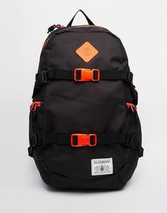 Image 1 - Element Jaywalker Backpack