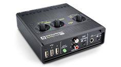 Best budget USB Audio Interfaces  Novation Audiohub 2x4 #HomeRecordingStudios #AudioInterface #SoundOracle #Drums #DrumKits #Beats #BeatMaking #OraclePacks #OracleBundle #808s #Sounds #Samples #Loops #Percussions #Music #MusicQuotes #InspiringMusicQuotes #MusicProduction #SoundProducer #MusicProducer #Producer #SoundDesigner #SoundEngineer www.soundoracle.net