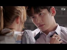 [MV] CHEEZE(치즈)- How About You(어떨까 넌) (Suspicious Partner OST Part 4) - YouTube