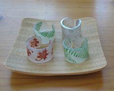 Shrink-plastic ring tutorial up on CraftStylish | word.