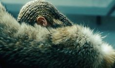 Remember how confused you felt after seeing thetrailer for Lemonade? Well, if you watched Beyoncé's visual albumon HBO, which combined film, art, and some incredible new songs, it may have left you just as perplexed.From diving off buildings to ch