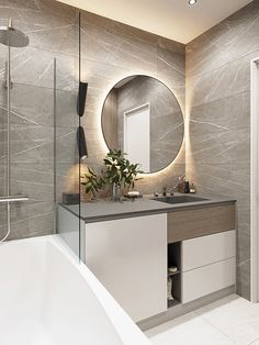 Washroom Design, Toilet Design, Bathroom Design Luxury, Bathroom Layout, Modern Bathroom Design, Home Interior Design, Small Bathroom, Apartment Interior, Apartment Design