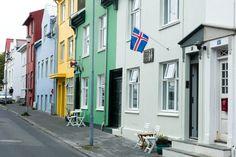 Η Ισλανδία αποσύρει την υποψηφιότητα για ένταξη στην ΕΕ