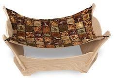 Кошка Гамак кровать
