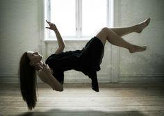 19 best levitating images on pinterest levitation photography