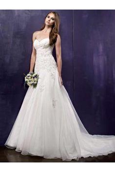 ccca1aebb0e0 Spiaggia   Destinazione Cerniera Naturale Abiti da sposa in tulle Wedding  Dresses 2014
