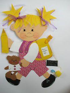 őszi dekoráció - Google keresés Fall Crafts, Diy And Crafts, Crafts For Kids, Arts And Crafts, Paper Crafts, September Preschool Themes, September Crafts, Autumn Decorating, Fall Decor