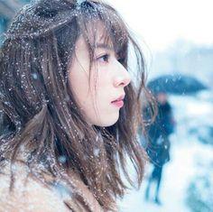 ハッシュタグ #橋本奈々未卒業コンサート