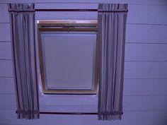 7 meilleurs rideau velux rideau velux
