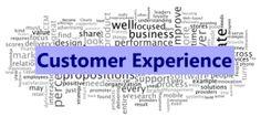 Customer Experiences