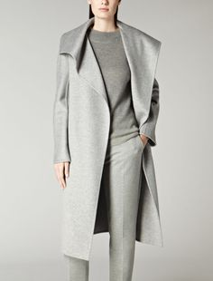 I love max mara coats | Fashion Inspiration | Pinterest | Max mara ...
