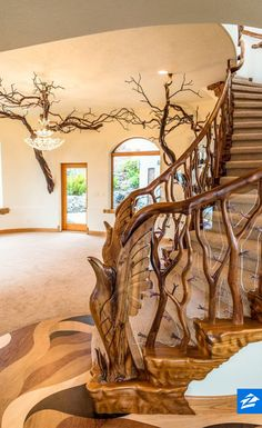 This Custom-Designed 'Wizard House' Is A Dream Come True | Portable on fairy house, beast house, munchkin house, shaman house, mystic house, chameleon house, alchemist house, hobbit house, puppet house, winged house, elf house, arab house, wicked witch of the west house, wiseman house, knight house, blob house, icicle house, the shire house, black cat house, withered house,