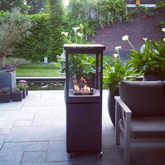 10+ Best Patio heater images   patio