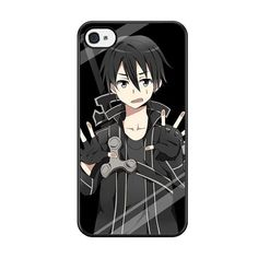 New Release Sword Art Online ... on our store check it out here! http://www.comerch.com/products/sword-art-online-kirito-iphone-5c-case-yum10661?utm_campaign=social_autopilot&utm_source=pin&utm_medium=pin #Iphone5c