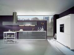 629 Best Modern Kitchens Images On Pinterest Kitchen Modern