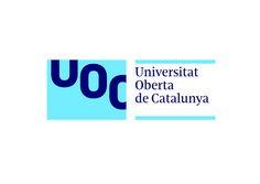 En lo más fffres.co: La Universidad Oberta de Catalunya estrena imagen, creada por Mucho: En 1995, la Universidad Oberta de Catalunya se…