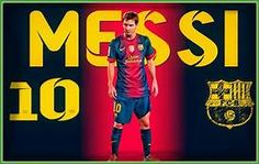 imagenes - Plasko Interactive Yahoo Image Search Results Fc Barcelona, Messi 10, Yahoo Images, Image Search, Fictional Characters, Twitter, Google, Peace, Argentina