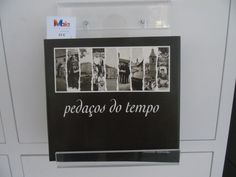 A Maia em fotografia. Photo Wall, Frame, Home Decor, Tourism, Fotografia, Picture Frame, Photograph, Decoration Home, Room Decor