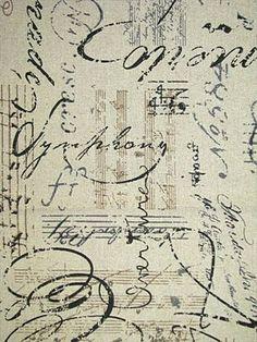 Orchestra Charcoal , http://www.amazon.com/dp/B005NPL39E/ref=cm_sw_r_pi_dp_hizesb1ZSJR67