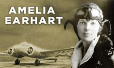 """The most effective way to do it, is to do it."" -Amelia Earhart #TMWK #QOTD #Leadership"