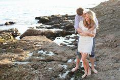 Beach Engagement_Troy Grover Photographers_003