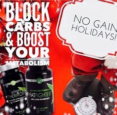 Don't gain the holiday weight. I've lost 1.6 pounds over thanksgiving.  www.brittanyp.myitworks.com