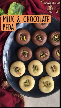 Tasty Vegetarian Recipes, Spicy Recipes, Cooking Recipes, Sweet Dishes Recipes, Kulfi Recipe, Indian Dessert Recipes, Desserts, Sweets, Foods
