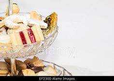 #Homemade #Christmas #Cookie #Collection @alamy #alamy #food #season #xmas #austria #carinthia #gingerbread #vanilla #crescents #white #many #various #tasty #yummy #delicious #sweets #marmelade #stock #photo #portfolio #download #hires #royaltyfree