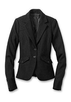 Eddie Bauer, Jackets, Fashion, Black, Down Jackets, Moda, La Mode, Jacket, Fasion