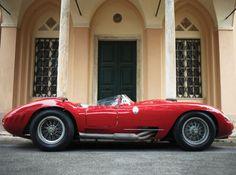 Maserati-450S-Fantuzzi-1956-06