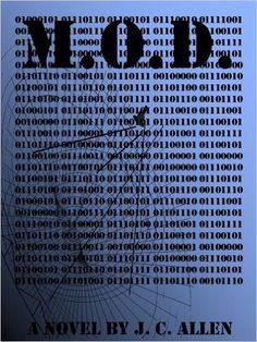 AmazonSmile: M.O.D. eBook: J. C. Allen, Shirley Hicks: Kindle Store