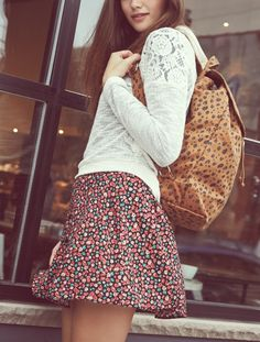 #fashion #style #outfit #cloths