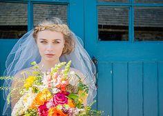 Fiona-Jamieson-Floral-Shoot-13