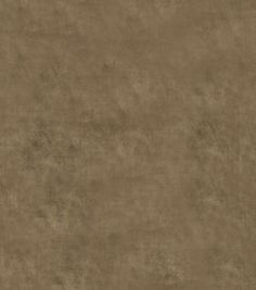 Upholstery Fabric-Jaclyn Smith Theater Velvet Chocolate