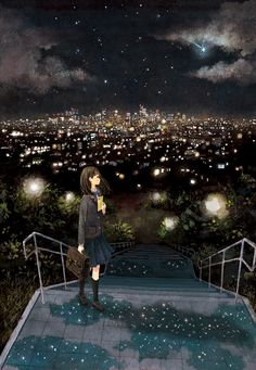 -Esta persona comparte varios comportamientos conmigo espero que si nuestros mundos se crucen...? la querría y bastante esa persona es mi prima Isamar..! que cuando viene de momento.. de su vida a la mía es muy grato.. y cuando se va deja esa sospecha de querer llorar cuando se marcha.. no ha cambiado mucho, pero si es otra..!