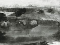 xingjian-VillageEnReve