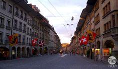 berna suiza - Buscar con Google