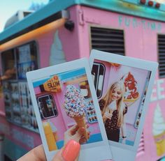 ♡ LINE BOTWIN ♡ summer vibes. head into any aero store for the chance to win a fuji instax camera, now thru Photo Polaroid, Polaroid Pictures, Polaroid Ideas, Summer Of Love, Summer Fun, Tumblr Quality, Good Vibe, Foto Art, Tumblr Photography