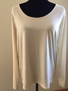 72e36a87b8e7a9 Women's Regular Casual Solid Long Sleeve Sleeve Rayon Tops & Blouses | eBay