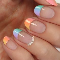 Create fun, quick How-To videos to share with friends. Darby Smart is the most… - #nailartgalleries #nail #art #galleries