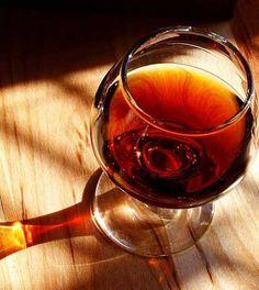 La temperatura di servizio del vino