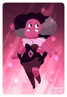 rhodonite | Tumblr