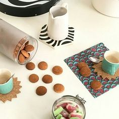 #Repost @handbox_  Desde que tenemos #todoenorden en el #handboxstudio la hora del café es mucho más bonita no creéis?  Nosotras la aprovechamos para poner en orden las ideas y vosotros? -------------------------------------------- @ikea_spain #madrid #condeduque  #bloggerdiy #bloggerhandbox #craft #diy #craftersofinstagram #craftersforinstagram  #spray  #instadiy #crafty #crafters #handbox #bloggerdiy #instablogger #liveauthentic #lifethelittlethings #instamood #thehappynow…