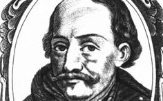 """Ioan de Hunedoara a fost una dintre cele mai importante personalităţi din istoria poporului român. A fost numit """"atletul lui Hristos"""", de Papa Calixt al III-lea, pentru modul în care armatele sale au apărat lumea creştină de invaziile otomanilor, iar adversarul său cel mai de temut, Mehmed al doilea Cuceritorul, a spus, la moartea voievodului, că """"lumea nu a mai cunoscut, niciodată, un asemenea om""""."""