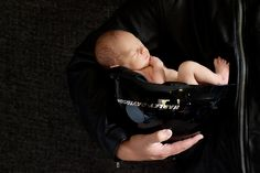harley newborn pictures - Google Search